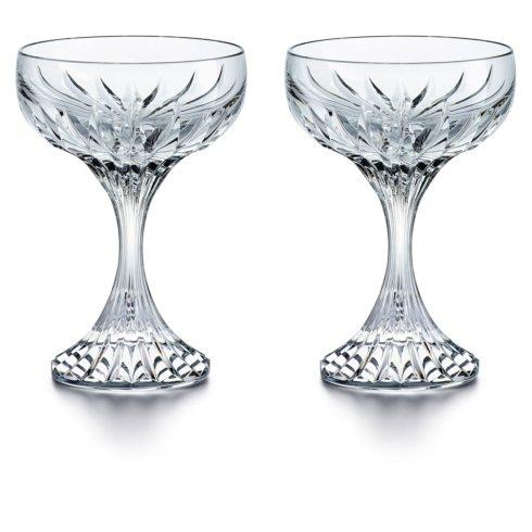 Massena Coupe Set of 2 collection with 1 products