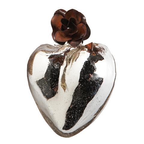 $100.00 Corazon D\' Melon Heartblessing