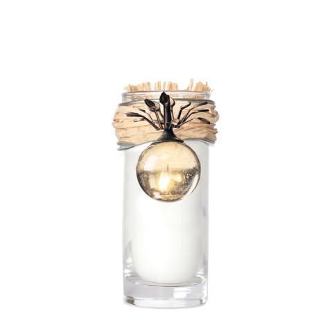 $85.00 Espiritu Adelita Candle
