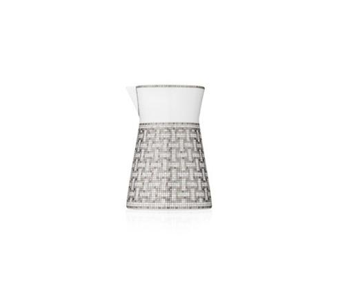 Hermes Mosaique au 24 Creamer collection with 1 products
