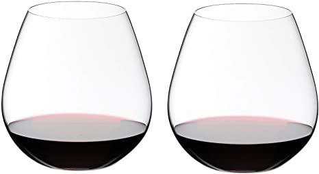 Riedel   O-Wine Pinot $29.90