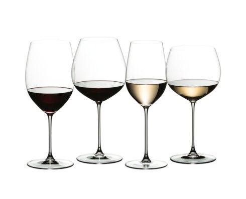 $138.00 Wine Tasting Set