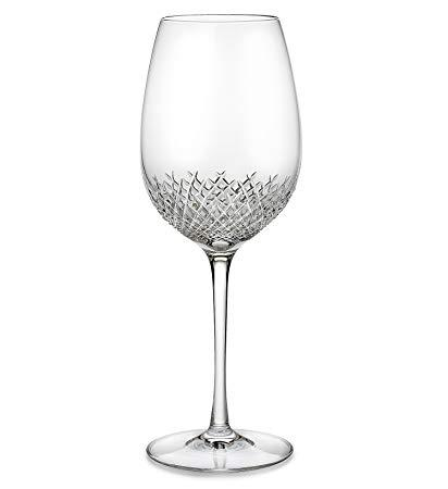 PS The Letter Exclusives   Waterford Alana Essence Red Wine Goblet $80.00