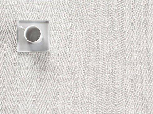 Chilewich   Grey Wave Placemat $15.00
