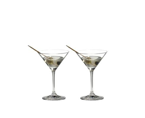 Vinum XL Martini  collection with 1 products
