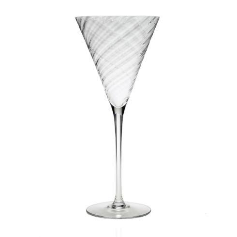 William Yeoward  Calypso Cocktail/Wine Glass $60.00