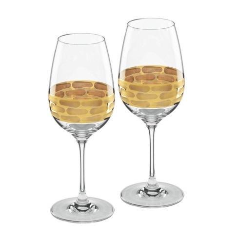 Michael Wainwright  Truro Gold Truro Gold White Wine Set of 2 $85.00