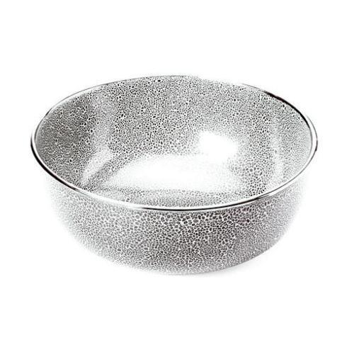 Panthera Platinum Medium Bowl collection with 1 products