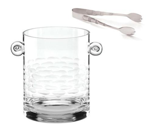Michael Wainwright   Truro Frost Ice Bucket $180.00