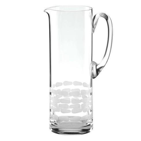 Truro Frost Pitcher collection with 1 products