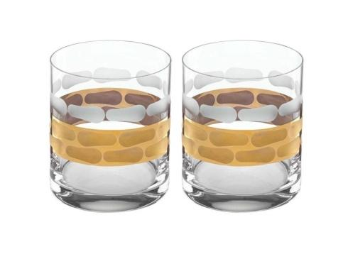 Michael Wainwright  Truro Gold Truro Gold DOF Set of 2 $85.00