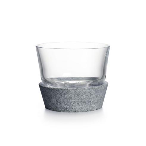 $85.00 Alpine Dip Bowl with Soapstone