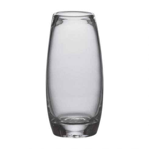 $135.00 Vase