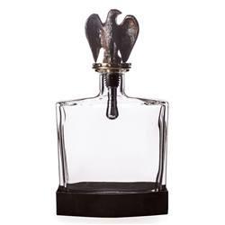 $295.00 Aguila Decanter