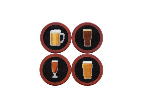 $75.00 Beer Coaster Set