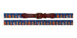 $165.00 Bourbon Belt