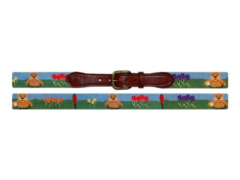 $165.00 Caddyshack Belt