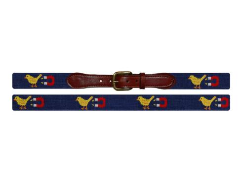 $165.00 Chick Magnet Belt