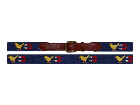 Chick Magnet Belt