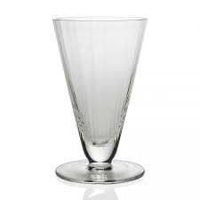 $48.00 Footed Tumbler