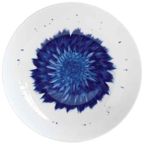 Bernardaud  In Bloom Coupe Soup Bowl $59.00
