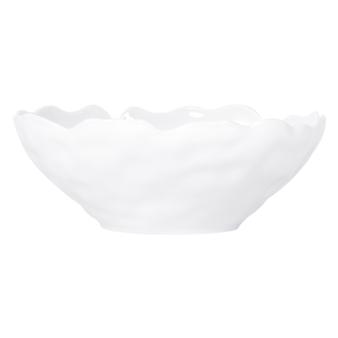 Bernardaud  Digital  Cereal Bowl  $108.00