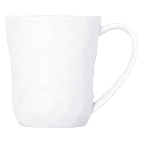 Bernardaud  Digital  Mug $58.00