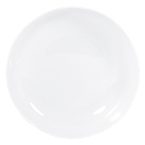 Bernardaud  Digital  Rim Soup $34.00