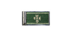 Dollar Bill Money Clip