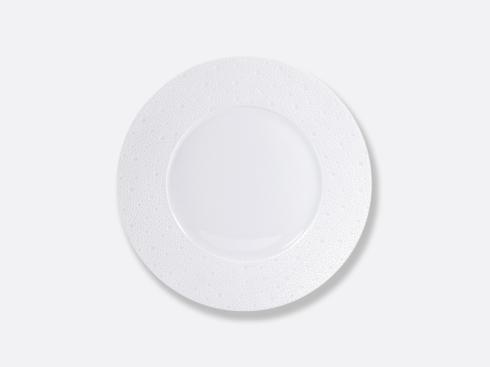 Bernardaud  Ecume Dinner Plate  $61.00