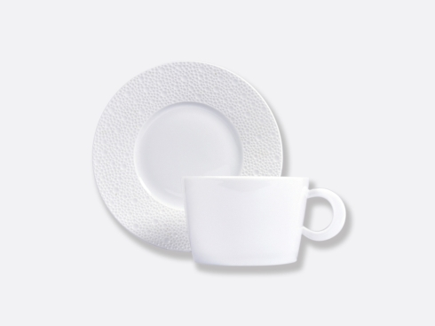 $95.00 Breakfast Cup and Saucer
