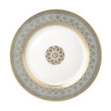 Bernardaud  Elysee Elysee Bread & Butter Plate $140.00