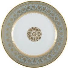 Bernardaud  Elysee Elysee Dinner Plate $237.00