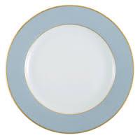Bernardaud  Elysee Elysee Service Plate $152.00