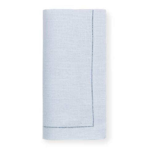 SFERRA   Sky Festival Napkins Set Of 4 $58.00