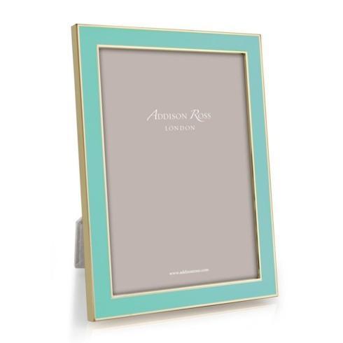 Addison Ross  5x7 Frames 5x7 Blue and Gold Frame  $64.00