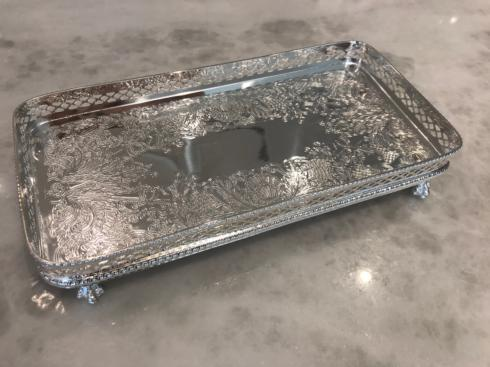Reed and Barton Vanity Tray collection with 1 products