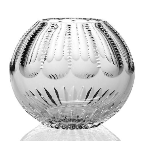 $220.00 Karen Rose Bowl 6""