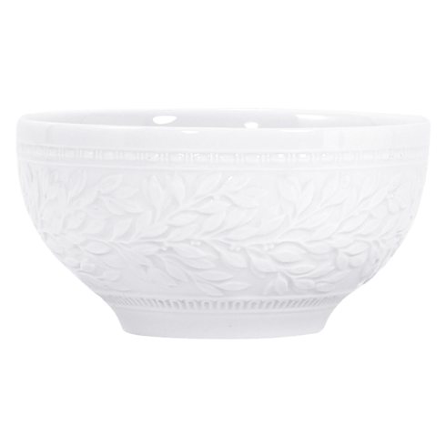 Bernardaud  Louvre Louvre Cereal Bowl  $51.00