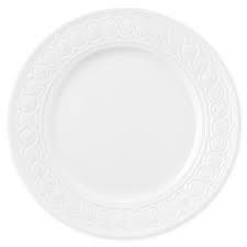 Bernardaud  Louvre Louvre Dinner Plate $40.00