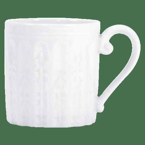 $58.00 Mug