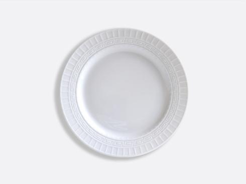 $33.00 Louvre Marly Salad Plate