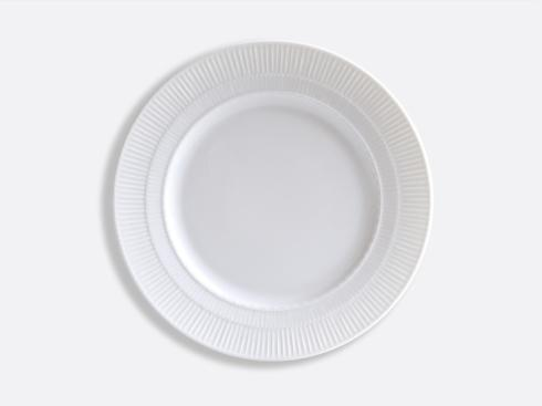 $40.00 Louvre Marly Dinner Plate