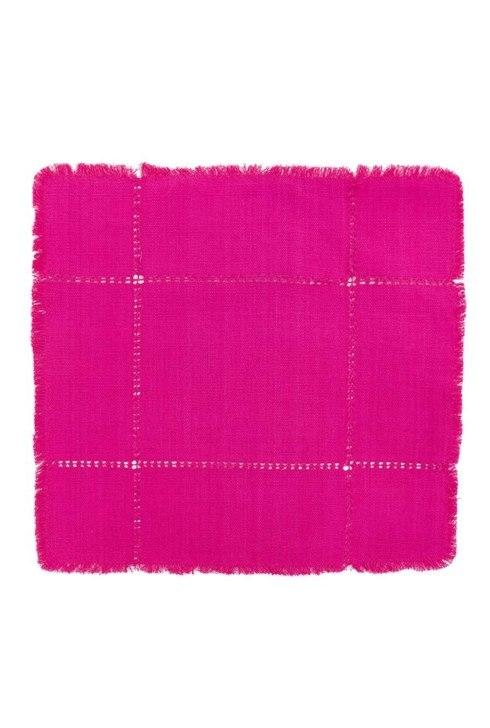 PS The Letter Exclusives   Nativa Napkins $10.00