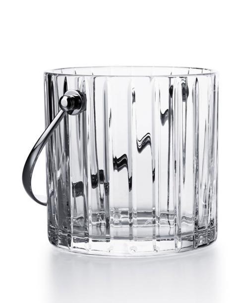 Baccarat  Harmonie Ice Bucket $770.00