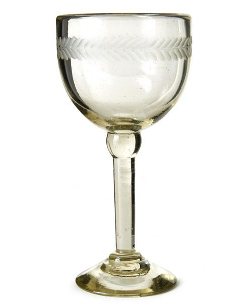 Vino Rojo Goblet collection with 1 products