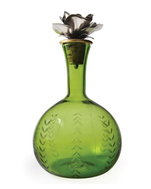 $325.00 Guadalupe Decanter