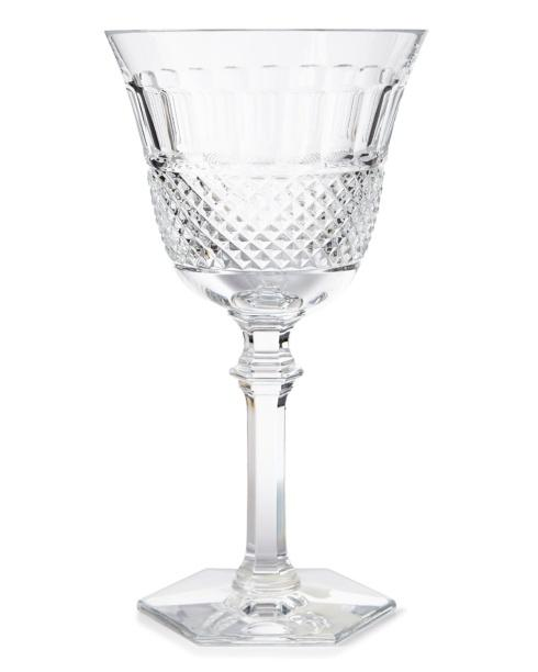Baccarat   diamant white wine $220.00