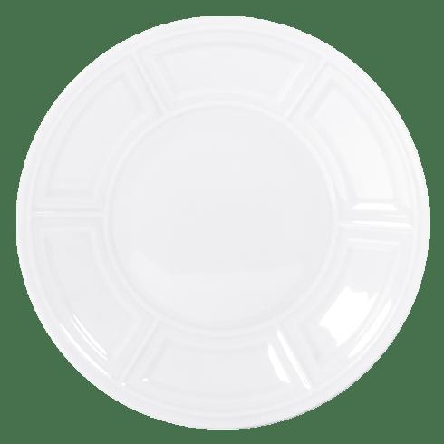 Bernardaud  Naxos Bread and Butter Plate $27.00
