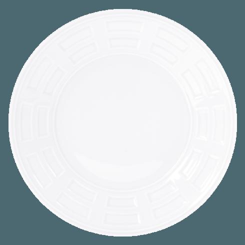 Bernardaud  Naxos Naxos Dinner Plate $40.00